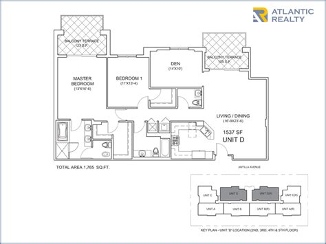 antilla floor plan antilla floor plan 28 images overview the empyrean