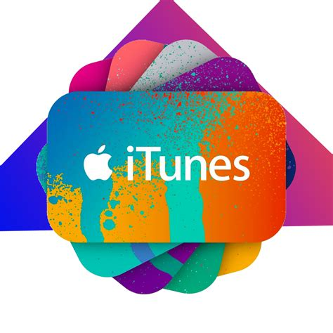 100 Itunes Gift Card For 85 - grab a 100 itunes gift card for just 85 at amazon imore