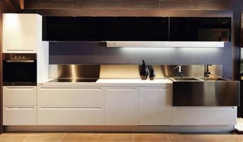 mobilya mutfak modelleri konusunda bulunan 2014 kelebek mobilya mutfak mutfak tasarımı11 dekorcenneti com