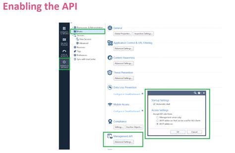solved enabling web api check point checkmates