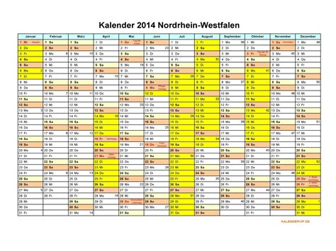 Kalender 2015 Nrw Pin Kalender 2014 Nrw 2015 2016 Pdf On