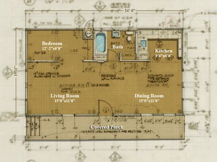 700 square feet house plans simple small house floor plans small cottage house plans with porches micro cottages