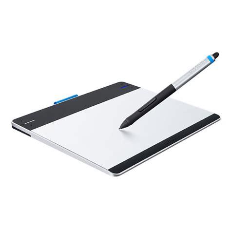 Wacom Cth 480 jual wacom intuos pen touch small cth 480 s2 harga dan