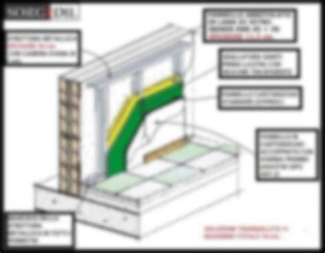 insonorizzare il soffitto 187 insonorizzare soffitto