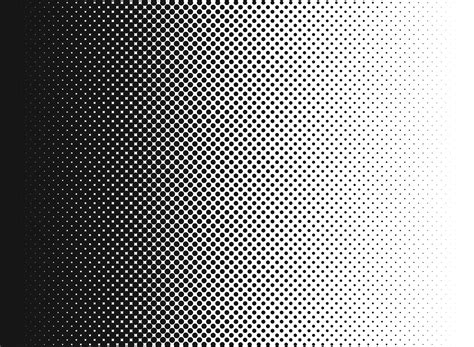 pattern quadriculado photoshop cook this