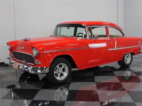 1955 1970 chevy cars forsale autos post