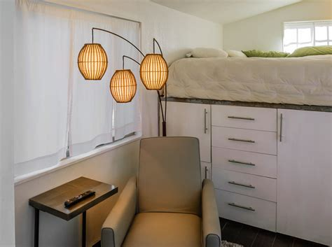 loft in a house is a tiny house without a loft a tiny house