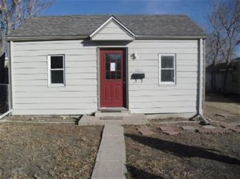 section 8 houses for rent in denver colorado colorado section 8 housing in colorado homes co