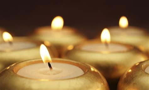 imagenes zen con velas las mejores tiendas de velas perfumadas en madrid beevoz