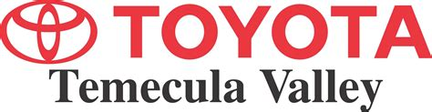 Toyota Of Temecula Valley Temecula Valley Winegrowers Association Events