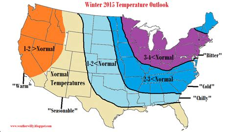 winter weather predictions 2014 2015 from the old farmer s weather willy s weather weather willy s official 2014