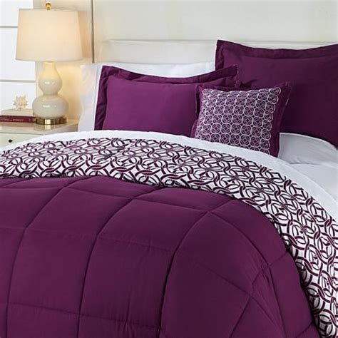 hsn concierge collection elements 4 piece comforter set