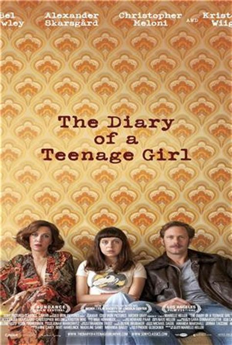 diary of a teenage the diary of a teenage 2015 gratuit en streaming help needed gyvunupaieska lt