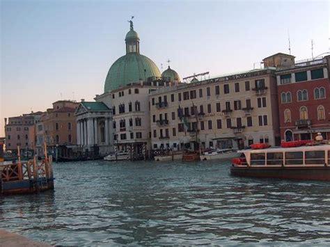 Hotel Airone Venice Italy Europe veneza picture of hotel airone venice tripadvisor