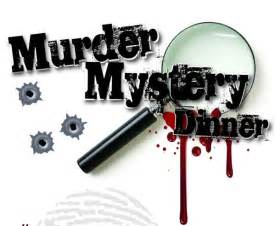 some sweet talking murder mystery activity