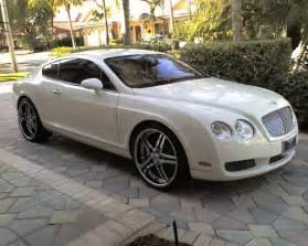 2005 Bentley Continental Gt 2005 Bentley Continental Gt Pictures Cargurus