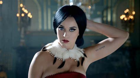 Parfum Killer Katy Perry katy perry fragrance killer 08 gotceleb