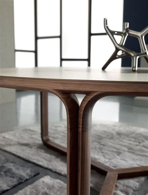 Dining Table Materials Big Doom Dining Table Materials Solid American Walnut Frame With Walnut Or Italian