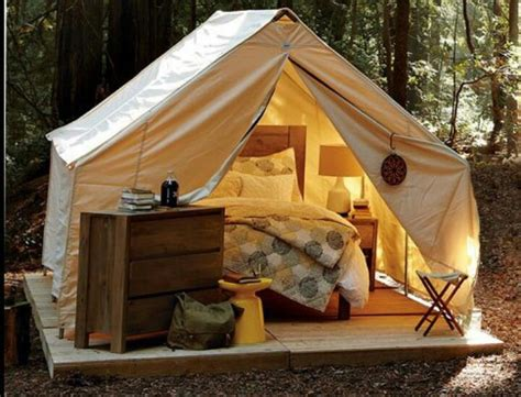 bedroom tents c bedroom tents pinterest cing bedrooms and tents