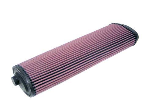 bmw turbo filter k n filter bmw 330d 525d 530d 730d 3 0l turbo diesel 9 ebay