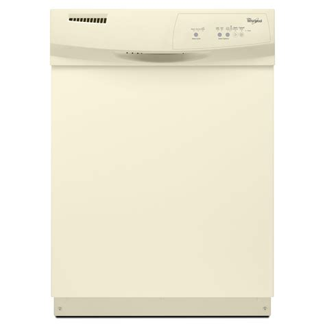 Whirlpool Tub Prices Low Prices Whirlpool 24 Quot Tub Built In Dishwasher