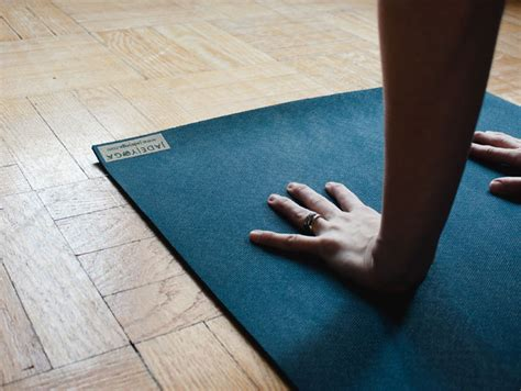How To Clean A Jade Mat by How To Choose The Right Mat