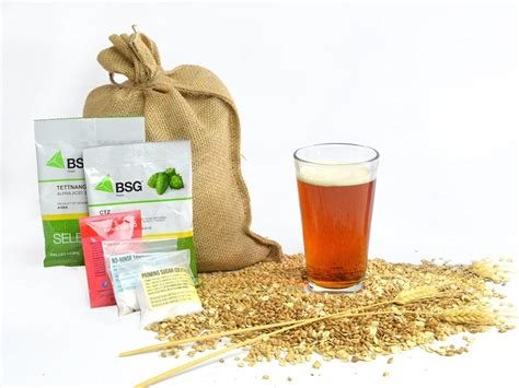 10 homebrewing gift ideas for the holidays new york