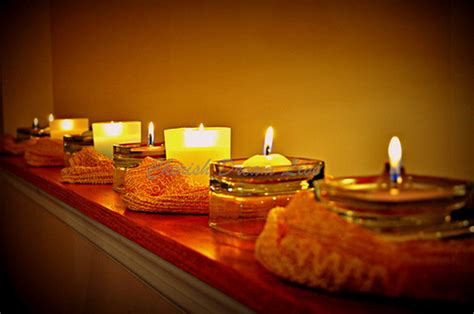 Diwali Home Decoration Items by Light Up Your Home With Fabulous Decoration Items For