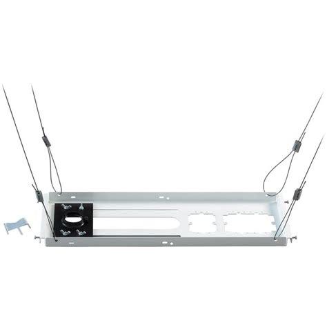 Fixation Plafond Videoprojecteur by 71 72 Ht Ajouter Au Panier Port 8 50 Ht Commande Mini 1