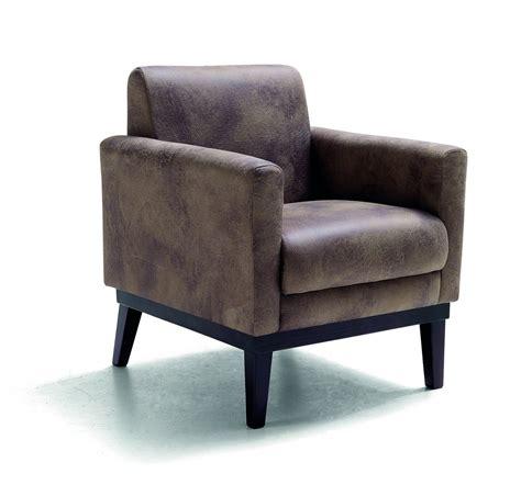 sillones sofa sillones tsa 01 sofas chaise longue sofas cama