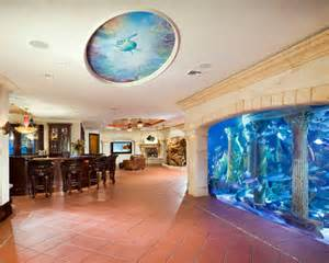 16 000 square foot waterfront mansion in rumson nj shown