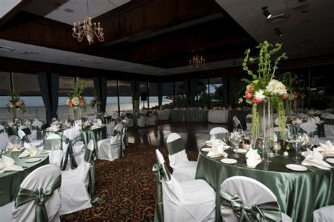 the boat house at confluence park the boat house at confluence park reviews columbus oh venue eventwire com
