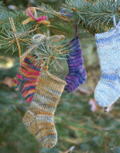 mini knitting pattern alpaca sox mini socks knitting bee