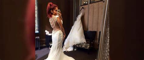 snooki wedding nicole snooki polizzi marries jionni lavalle abc news