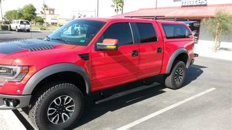 ford raptor truck mates  great source