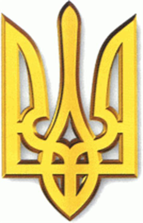 consolato ucraina roma ambasciata ucraina