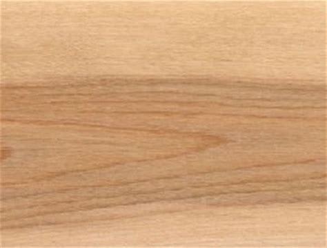 prefinished cabinet grade plywood birch prefinished plywood west wind hardwood