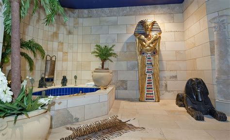 bathroom accessories egypt egyptian style interior design ideas