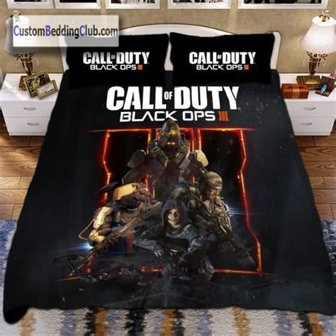 Call Of Duty Bedding Set Best 25 Black Ops 3 Ideas On Black Ops 3 Black Ops And Cod Black Ops 3