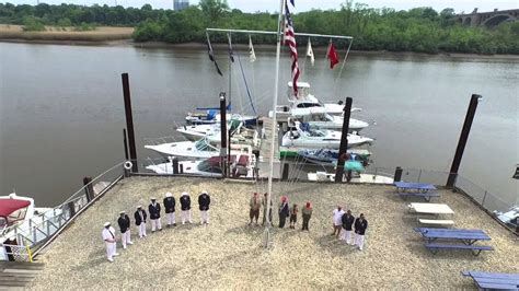 raritan river boat club raritan river boat club 2015 youtube