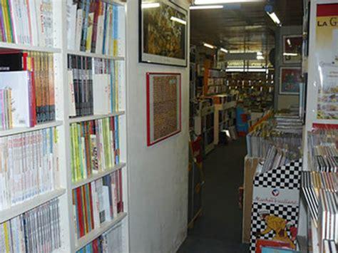 librerie empoli offre d emploi librairie bruxelles