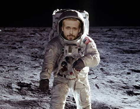 neil armstrong biography documentary damien chazelle and ryan gosling team up for neil