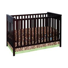 3 In 1 Crib Babies R Us by Our Crib Nursery Ideas Cribs Babies R Us