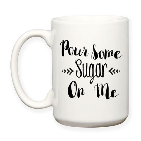 mug design pinterest best 25 mug designs ideas on pinterest diy mug designs
