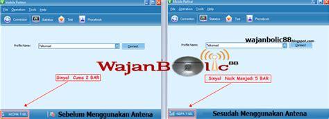 Diskon L Hyperlink Hg2415u Pro Antena Omni 15dbi 2 4ghz jual antena modem gsm cdma wajan bolic wajanbolic88