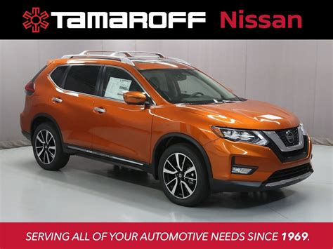 2019 Nissan Rogue Engine by 60 All New 2019 Nissan Rogue Engine Car Price Review
