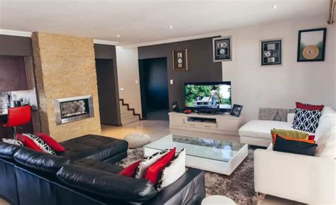 caspar nyovests house cassper nyovest rents out house for r2k a night all 4 women