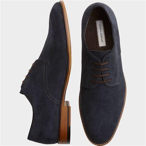 Sepatu Loafers Aldo Ori Murah Sale Aldo Loafers Ori Branded Sale joseph abboud navy suede oxford shoes casual shoes