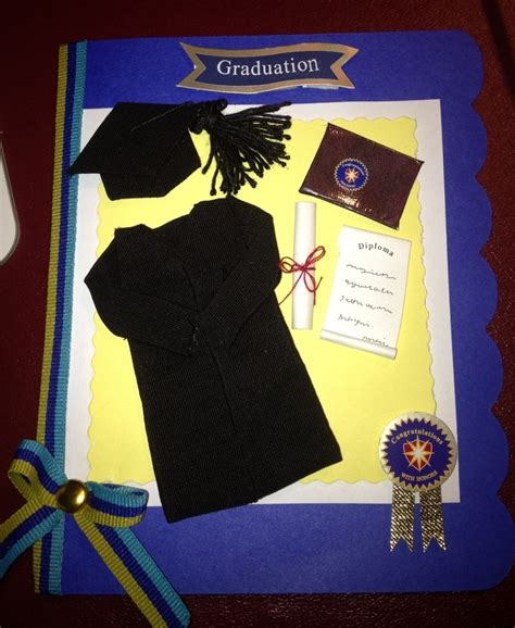handmade graduation cards on pinterest graduation cards handmade graduation card cricut crafts pinterest