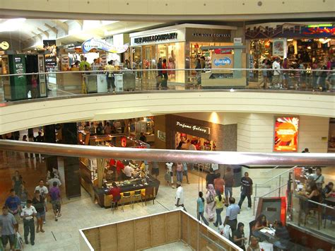 Garden State Mall Stores by Paramus Travel Guide At Wikivoyage
